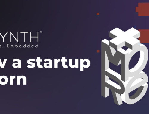 How a startup is born – We learned from the Zerynth team
