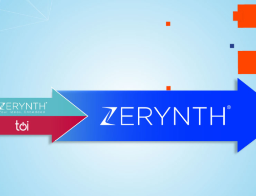 Zerynth and TOI join forces to create a leading IoT enabling company